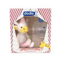 Dodie Coffret Eau De Senteur Bébé Fille Girafe