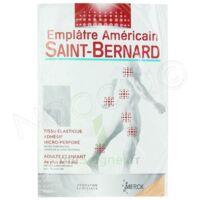 St-bernard Emplâtre à LA COTE-SAINT-ANDRÉ