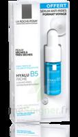 Hyalu B5 Riche Crème soin T/40ml + Mini sérum à LA COTE-SAINT-ANDRÉ