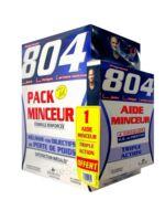 804 MINCEUR STARTER Pack offre limitée à LA COTE-SAINT-ANDRÉ