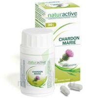 Naturactive Gelule Chardon Marie, Bt 60 à LA COTE-SAINT-ANDRÉ