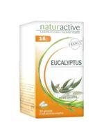Naturactive Gelule Eucalyptus, Bt 30 à LA COTE-SAINT-ANDRÉ