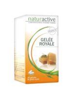 Naturactive Gelule Gelee Royale, Bt 30 à LA COTE-SAINT-ANDRÉ