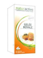 Naturactive Gelule Gelee Royale, Bt 60 à LA COTE-SAINT-ANDRÉ