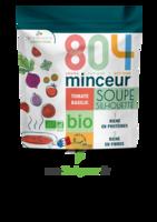804® Minceur Soupe Silhouette Bio Sachet/180g à LA COTE-SAINT-ANDRÉ