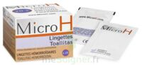 Lingettes anti-hémorroïdes à LA COTE-SAINT-ANDRÉ