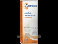 Hygiene Des Oreilles à LA COTE-SAINT-ANDRÉ