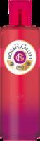 ROGER GALLET Gingembre rouge Eau Fraîche Bienfaisante Parfum à LA COTE-SAINT-ANDRÉ