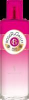 Roger Gallet Rose Eau Fraîche Parfumée à LA COTE-SAINT-ANDRÉ