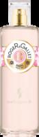 ROGER GALLET Rose Eau Douce Parfumée à LA COTE-SAINT-ANDRÉ