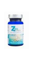 Zero Stress (60 Gélules) Mint-elab à LA COTE-SAINT-ANDRÉ