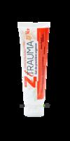 Z-trauma (60ml) Mint-elab à LA COTE-SAINT-ANDRÉ