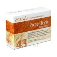 Activa Protéatonic  à LA COTE-SAINT-ANDRÉ