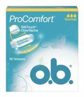 Ob Pro Comfort, Normal , Bt 16 à LA COTE-SAINT-ANDRÉ