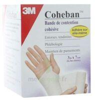 Coheban, Chair 3 M X 7 Cm à LA COTE-SAINT-ANDRÉ