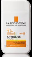 Anthelios XL Pocket SPF50+ Lait 30ml à LA COTE-SAINT-ANDRÉ
