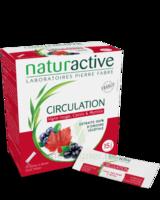 Naturactive Phytothérapie Fluides Solution Buvable Circulation 2b/15sticks/10ml à LA COTE-SAINT-ANDRÉ