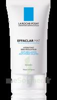Effaclar Mat Crème Hydratante Matifiante 40ml+gel Moussant à LA COTE-SAINT-ANDRÉ