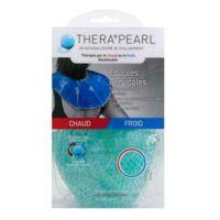 Therapearl Compresse Anatomique épaules/cervical B/1 à LA COTE-SAINT-ANDRÉ