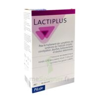 Pileje Lactiplus B/56 à LA COTE-SAINT-ANDRÉ