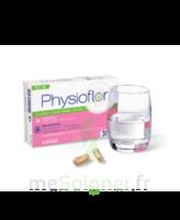 Physioflor Oral Gélule Flore Intime B/30