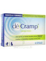 Decramp Comprimé B/30 à LA COTE-SAINT-ANDRÉ