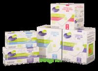 Unyque Bio Protège-slip pocket coton bio Normal B/10 à LA COTE-SAINT-ANDRÉ