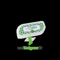 Superwhite Fresh mini mints Pastilles Menthe forte B/50 à LA COTE-SAINT-ANDRÉ