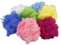 Estipharm Fleur de douche colorée à LA COTE-SAINT-ANDRÉ