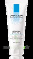 Hydreane Extra Riche Crème 40ml à LA COTE-SAINT-ANDRÉ