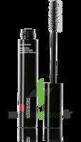 Tolériane Mascara waterproof noir 8ml à LA COTE-SAINT-ANDRÉ