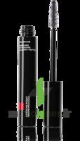 Tolériane Mascara extension noir 8,4ml à LA COTE-SAINT-ANDRÉ