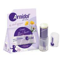 Arnidol Gel Stick 15g à LA COTE-SAINT-ANDRÉ