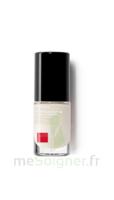 La Roche Posay Vernis Silicium Vernis ongles fortifiant protecteur n°06 Blanc 6ml à LA COTE-SAINT-ANDRÉ