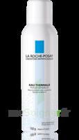 La Roche Posay Eau thermale 150ml à LA COTE-SAINT-ANDRÉ