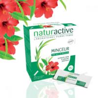 Naturactive Phytothérapie Fluides Solution Buvable Minceur 15 Sticks/10ml à LA COTE-SAINT-ANDRÉ