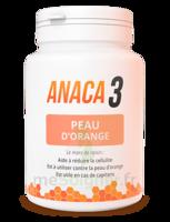 Anaca3 Peau D'orange Gélules B/90 à LA COTE-SAINT-ANDRÉ