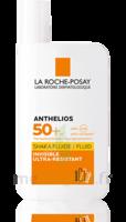 Anthelios Xl Spf50+ Fluide Shaka Avec Parfum 50ml à LA COTE-SAINT-ANDRÉ