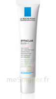 Effaclar Duo+ Unifiant Crème Light 40ml à LA COTE-SAINT-ANDRÉ
