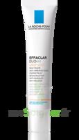 Effaclar Duo+ Unifiant Crème medium 40ml à LA COTE-SAINT-ANDRÉ
