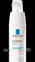Toleriane Ultra Contour Yeux Crème 20ml à LA COTE-SAINT-ANDRÉ