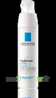 Toleriane Ultra Fluide Fluide 40ml à LA COTE-SAINT-ANDRÉ