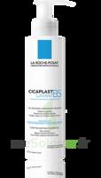 Cicaplast Lavant B5 Gel 200ml à LA COTE-SAINT-ANDRÉ