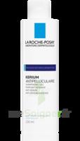 Kerium Antipelliculaire Micro-Exfoliant Shampooing gel cheveux gras 200ml à LA COTE-SAINT-ANDRÉ