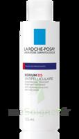 Kerium DS Shampooing antipelliculaire intensif 125ml à LA COTE-SAINT-ANDRÉ