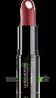 Tolériane Rouge à lèvres hydratant n°198 rouge mat 4ml à LA COTE-SAINT-ANDRÉ