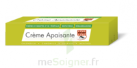 Cinq sur Cinq Natura Crème apaisante 40g à LA COTE-SAINT-ANDRÉ