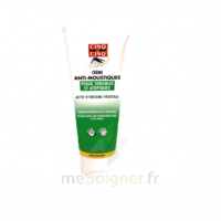 Cinq sur Cinq Natura Crème peau sensible 100ml à LA COTE-SAINT-ANDRÉ
