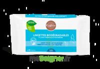 Gifrer Lingette biodégradable Eau Thermale bébé Paquet/60 à LA COTE-SAINT-ANDRÉ