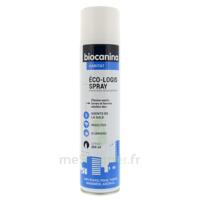 Ecologis Solution spray insecticide 300ml à LA COTE-SAINT-ANDRÉ